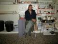 adensI_Jesuis_SousLaTente_28octobre2008 (3)
