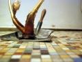 [ Régis Perray UN TAPIS SOUS LA TENTE ] 26 novembre 2011 (28)
