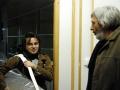 [ Régis Perray UN TAPIS SOUS LA TENTE ] 26 novembre 2011 (31)
