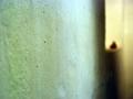 [ Régis Perray UN TAPIS SOUS LA TENTE ] 26 novembre 2011 (6)