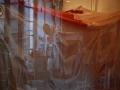 SOUS LA TENTE Marlaine 280411 (19)