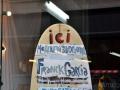 """[""""Avant le vide"""" FRANCK GARCIA Sous La Tente] 31 octobre 2012 (1)"""