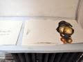 """[""""Avant le vide"""" FRANCK GARCIA Sous La Tente] 31 octobre 2012 (11)"""