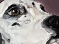 """[""""Avant le vide"""" FRANCK GARCIA Sous La Tente] 31 octobre 2012 (2)"""