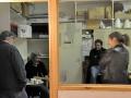 """[""""Avant le vide"""" FRANCK GARCIA Sous La Tente] 31 octobre 2012 (9)"""