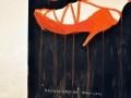 [JO BROUILLON ² Sous La Tente] 27 septembre 2012 (12)