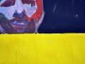 [JO BROUILLON ² Sous La Tente] 27 septembre 2012 (7)