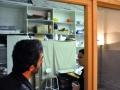 [JO BROUILLON ² Sous La Tente] 27 septembre 2012 (9)