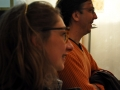 [LUCIE BAYENS Sous La Tente] 28 avril 2012 (11)