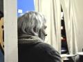 [1,48g] Patrice Coutellec Sous la Tente, 14 decembre 2016 (10)