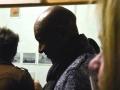 [Bruno Falibois sous la tente ] Ti punch line, 28 avril 2017 (5)c