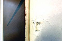 BOUSTROPHEDON_#35_denisthomas©_Edita Rakauskaïté_Peintures (4)