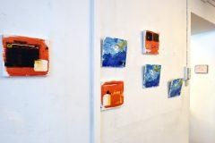 denisthomas©_BOUSTROPHEDON_#33_Peintures_Michel Fores_12 octobre 2018 (3)c