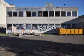 quai de brazza, bordeaux bastide, 23 septembre 2016 2016
