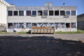 quai de brazza, bordeaux bastide, 29 juillet 2016