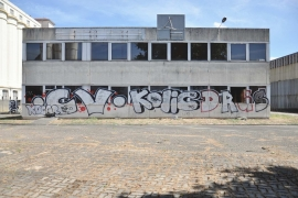quai de brazza, amylum, bordeaux bastide, 28 juillet 2015