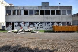 quai de brazza, bordeaux bastide, 03 octobre 2016