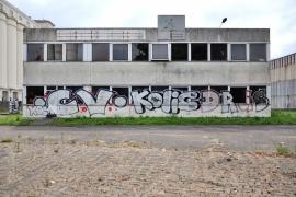 quai de brazza, bordeaux bastide, 05 juillet 2016