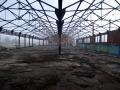 nord est, dans la ferme, bordeaux bastide 27 janvier 2012