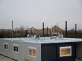 ouest, bordeaux bastide, 01 fevrier 2012