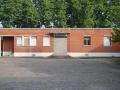 ouest quai des queyries bordeaux bastide 04 mai 2009