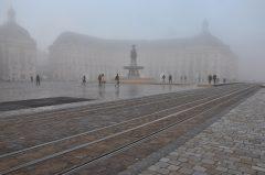 nord, place de la bourse, bordeaux, 06 decembre 2012