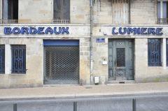 rue des allamandiers, bordeaux, 06 octobre 2015