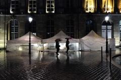 placejean-jaures, bordeaux, 17 novembre 2014