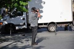 photographe, bordeaux, 25 avril 2013