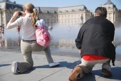 photographe couple, bordeaux 25 avril 2011