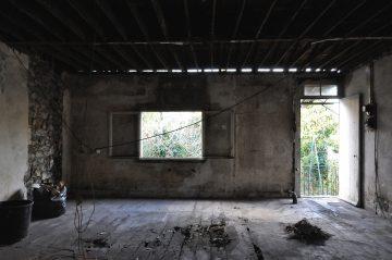 l echoppe, fevrier 2012 (4)
