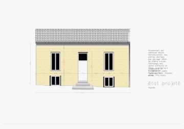 echoppe_façade_est_2013-page-001