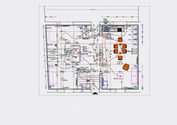 echoppe_r+1_2_2013-page-001
