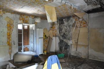 l echoppe, 30 septembre 2012 (3)