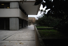 meriadeck pey berland, bordeaux, 07 novembre 2011 1015