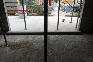 Bâtiment-D-rez-de-chaussée-façade-nord-Marie-Brizard-rue-Fondaudège-bordeaux-02-juillet-2020