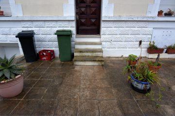 avec-la-pluie-rue-marceau-bordeaux-03-mars-2020-1