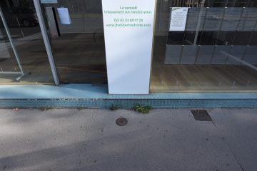 avenue-thiers-bordeaux-bastide-14-septembre-2019