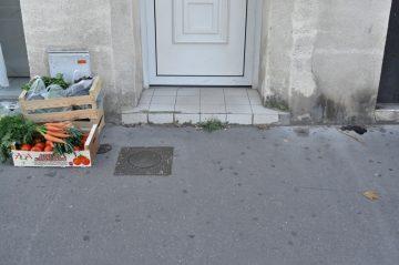 avenue thiers, bordeaux bastide, 17 juin 2014
