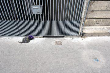 boulevard-jules-simon-bordeaux-bastide-04-mai-2019