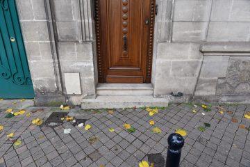 boulevard-marechal-leclerc-bordeaux-09-novembre-2019c