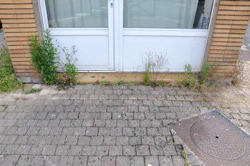 fourche, rue mondenard, rue du haillan, bordeaux, 14 juin 2013