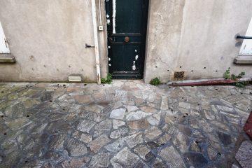 passage-du-surmelin-paris-19-avril-2019