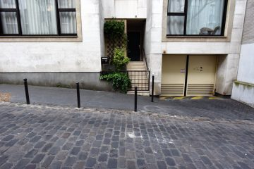 passage-gambetta-paris-20-avril-2019