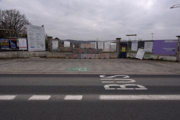 quai-de-brazza-bordeaux-bastide-31-decembre-2019