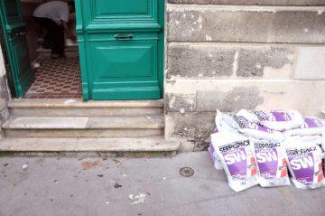 rue bonnefin, bordeaux bastide, 02 octobre 2013