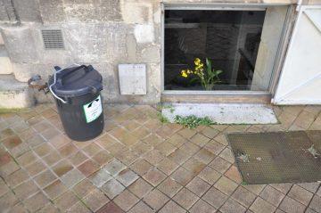 rue d alzon, bordeaux, 19 mars 2014 (1)