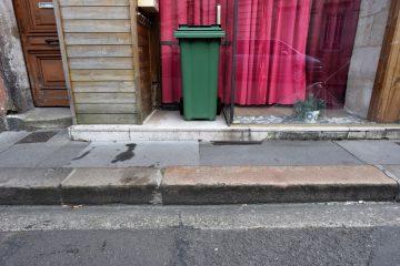 rue-de-beziers-bordeaux-11-juin-2019