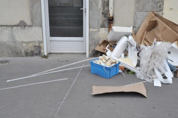 rue de la benauge, bordeaux bastide, 11 novembre 2014 (1)