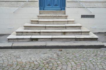 rue de la prevote, bordeaux, 11 juin 2014 (1)